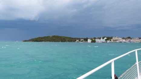 Port Kheri